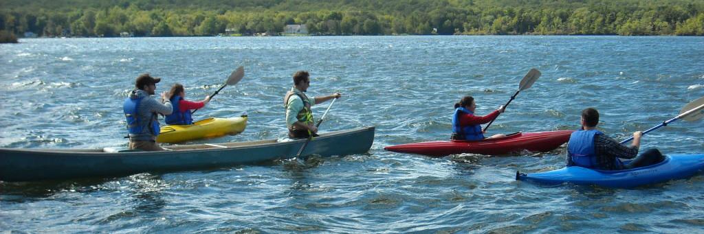 Fun Things To Do Maine Dartmouth Family Medicine Residency