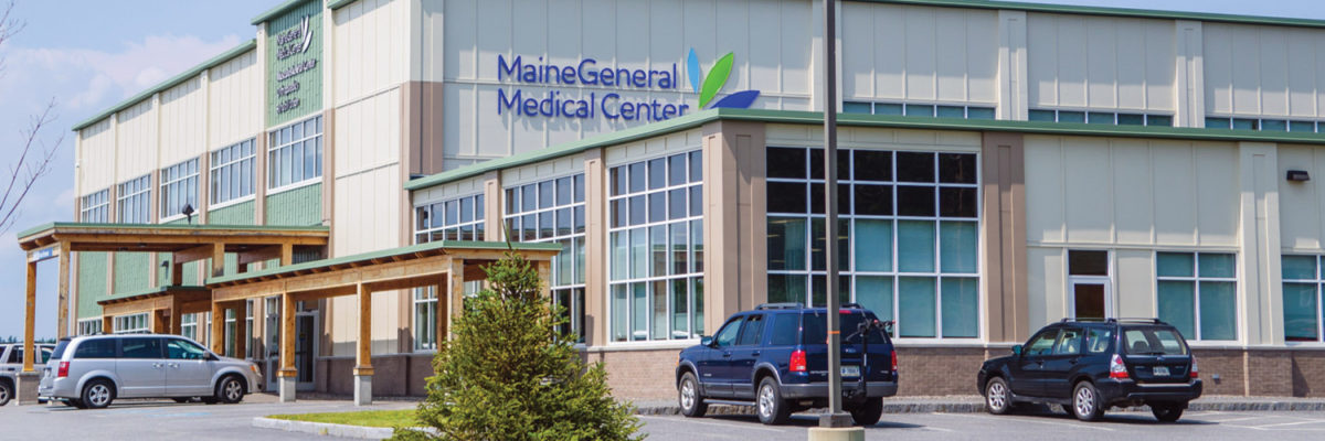 Mainegeneral Orthopaedics & Sports Medicine  Augusta. Private Loan Consolidation Lenders. Chest Pain When Swallowing Lumbar Nerve Pain. Electricians In Baltimore Dentist El Paso Tx. Commercial Real Estate Funds. What Services Do Banks Offer. Supply Chain Management Vendors. Verizon Wireless Milford Ma Itil Help Desk. Video Game Tester Degree Energy Company Rates