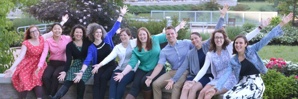 Dartmouth Graduation 2020.Class Of 2020 Maine Dartmouth Family Medicine Residency